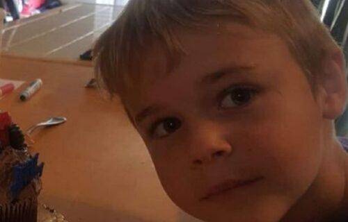 Nedavno se kupao u jezeru, sada je MRTAV: Dečak umro u najgorim MUKAMA, a porodica moli samo za jedno