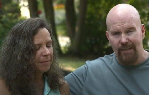 Zaljubila se u čoveka koji je ubio njenog brata: 34 godine kasnije desio se čudesni PREOKRET