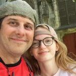 """""""On je moj dedica"""": Tinejdžerka (19) šokirala roditelje vezom sa muškarcem (47), ali i najnovijom odlukom"""