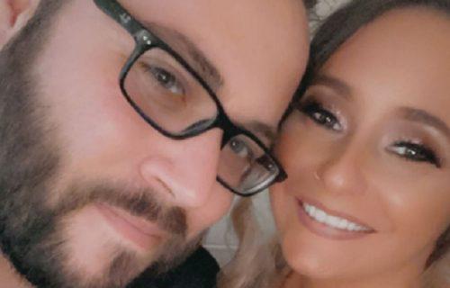 Žena godinu dana krila ljubavnika u PODRUMU: Muž ga slučajno primetio u kući, pa ga šokirao predlogom