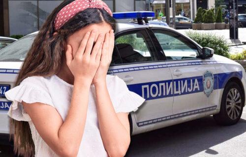 HOROR u Boru: Dečak (14) grlićem FLAŠE povredio devojčicu (13), pre toga nasrnuo na dete