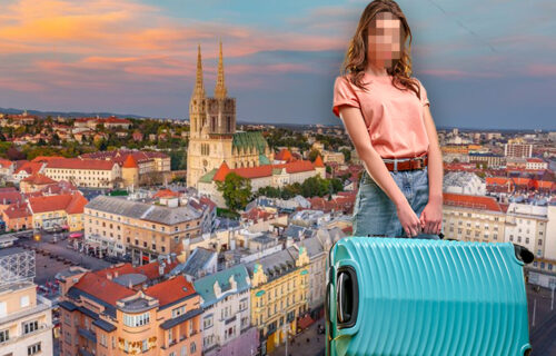 """""""Neka se javljaju samo KATOLICI"""": Oglas za stan u Zagrebu obišao region, a traži i POTVRDU iz crkve"""