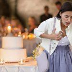 Otišla je na svadbu kod drugarice i odnela 20 EVRA: Sutradan je dočekala PORUKA od mlade i nastao je haos