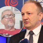 Đilasova televizija dotakla DNO: Pustili obožavaoca KOLJAČA Nasera da Srbima drži lekcije o genocidu!