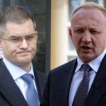 Nastavlja se SUKOB - Đilasov Janko ISPROZIVAO Jeremića: Vi niste prava opozicija, srušili ste bojkot!