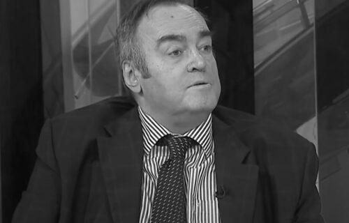 Preminuo doktor Dušan Šćepanović: Čuveni lekar dao značajan DOPRINOS zdravstvu Srbije