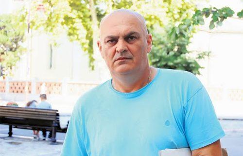 Posle skoro 30 godina kapetan Grujović oslobođen optužbi u Sloveniji za ratne zločine i pokušaj ubistva