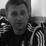 Tuga u BiH: Umro poznati fudbaler, Balkan će ga pamtiti po jednoj stvari