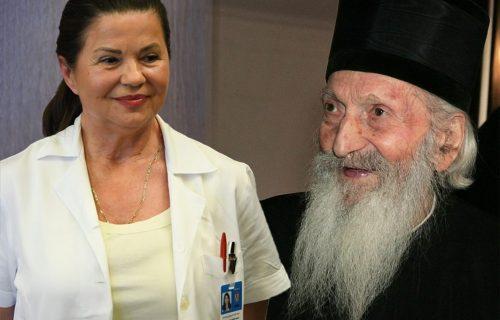 Ovo su POSLEDNJE REČI patrijarha Pavla: Medicinska sestra progovorila 12 godina od njegove smrti