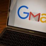 Noviteti u inboksu: Gmail unapređuje sistem, a korisnici će uživati u sjajnim opcijama