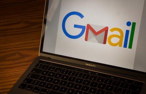 Upozorenje! Ne koristite Gmail dok ne promenite OVU opciju u podešavanjima
