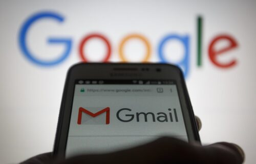 Google BLOKIRA pristup popularnim aplikacijama: Ako imate OVE telefone gubite Gmail, YouTube i Maps