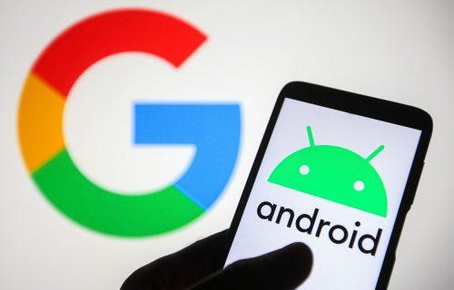 PAŽNJA! Ako koristite stariji Android izgubićete Gmail i druge aplikacije