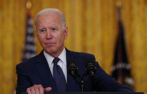 Ko je kriv za HAOS u Avganistanu? Četiri predsednika SAD su odgovorna, ali samo JEDAN će biti okrivljen