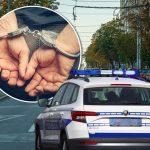 """Odbio je kućni pritvor i DOBROVOLJNO otišao u zatvor: U domu je imao """"samo"""" jedan problem"""