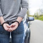 Uhapšena Nišlijka (34), oprala 40 MILIONA: Imala razrađenu šemu sa još pet osoba