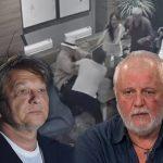 """""""Ubi žvalavog"""": Gaga Antonijević ispričao kako ga je Bjelogrlić NAPAO i otkrio ULOGU Katarine Radivojević"""