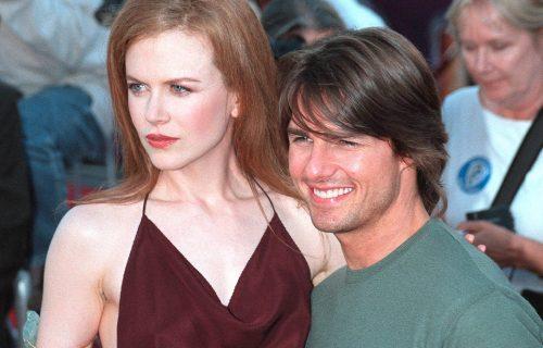 Skoro NIKAD nismo videli ćerku Nikol Kidman i Tom Kruza: Nije želela da čuje za USVOJENU decu? (FOTO)