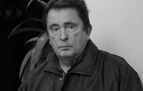 Sahranjen Lane Gutović