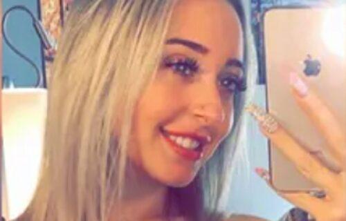 Otišla na KOREKCIJU USANA, a kad je izašla iz bolnice pogledajte na šta je ličila (VIDEO)