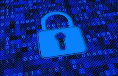 Ovako izgledaju NAJJAČE lozinke na internetu: Brojevi i specijalni znakovi su prošlost