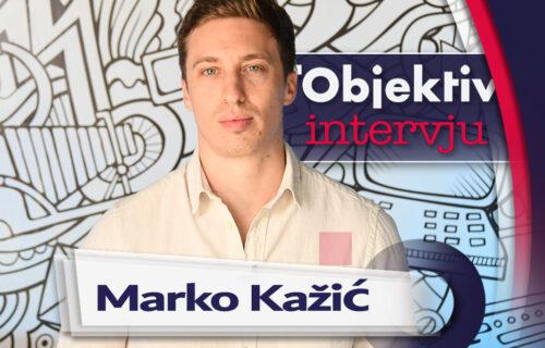 Marko (29) pozajmio novac, otišao za Dubai, pa otkrio kako je zarađivao 100 DOLARA po satu (VIDEO)