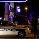 Filmska POTERA u Beogradu: Tinejdžer sa probnom dozvolom, pijan i DROGIRAN, bežao od policije