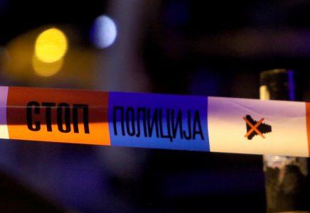 UŽAS u Nišu: Mladić se obesio u stanu, telo pronašli RODITELJI