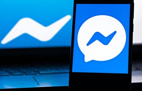 Messenger kao WhatsApp i Viber! Uvodi enkripciju za video i glasovne pozive, ali to nije kraj