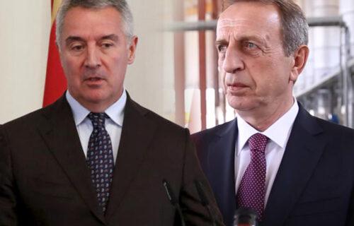 UHAPŠEN KUM Mila Đukanovića: Grupa osumnjičena za brojne malverzacije i pranje novca