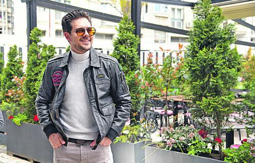 Biković otkrio RAZLIKE između njega i Maraša: Sigurno ne znate koja scena mu je NAJTEŽE pala (VIDEO)