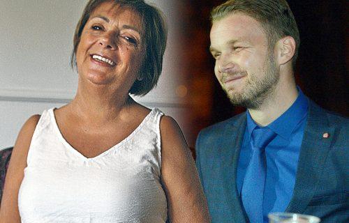 Nadica Zeljković za Objektiv o Kijinom druženju sa gradonačelnikom Banjaluke: Svaki ZET je DOBRODOŠAO