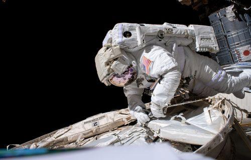 Amerikanci ODLAŽU povratak na Mesec: Imaju ozbiljnu MUKU, pa se umešao i Ilon Mask (VIDEO)