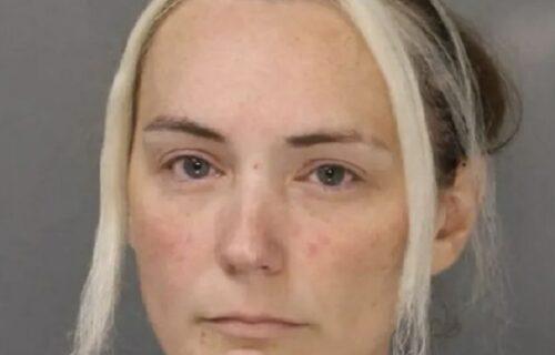 Nastavnica uhvaćena sa UČENIKOM u autu pored puta: Kada je ugledala policiju, odlučila se na HOROR potez