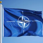Ukrajina korak bliže NATO: Prvi put pozvana na sednicu koja je isključivo za članice Alijanse
