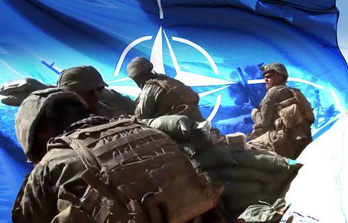 Talibani na 50 kilometara od prestonice Avganistana: NATO zakazao HITAN sastanak, svet na nogama!