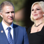 Šta su ČEKALI Nebojša i Zorana? Stefanoviću trebalo 24 sata da osudi PSOVANJE majke predsedniku Vučiću