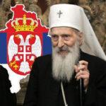 Patrijarh Pavle Srbima ostavio VAŽNU poruku: 34 godine proveo na Kosovu, otkrio šta moramo da PROMENIMO
