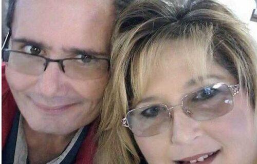 Supružnici odbijali vakcinu, pa žena završila na respiratoru: Posle oporavka je u kući zatekla užas