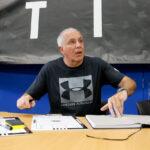 Vreme je za Obradovićev prvi zvanični meč po povratku u Partizan: Da pokažemo ono što smo vežbali