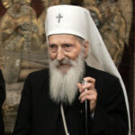 Nikad objavljena FOTOGRAFIJA patrijarha Pavla: Otkrivamo kako je provodio POSLEDNJE dane (FOTO+VIDEO)