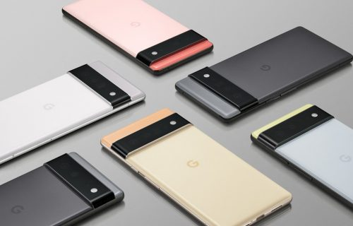 """""""iPhone ubica"""" debituje u novembru: Evo šta se očekuje od radikalnog Google telefona (VIDEO)"""
