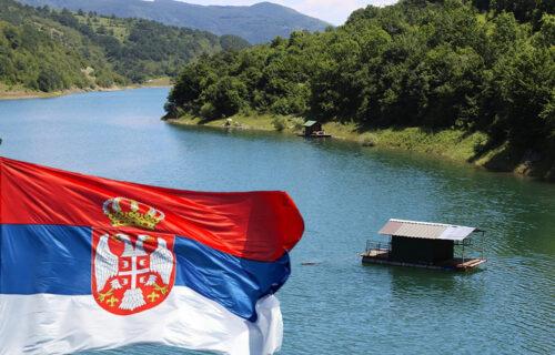 """Pevamo je s ponosom, a malo ko zna kako je nastala HIMNA """"Bože pravde"""": Ovo mora da čuje svaki Srbin!"""