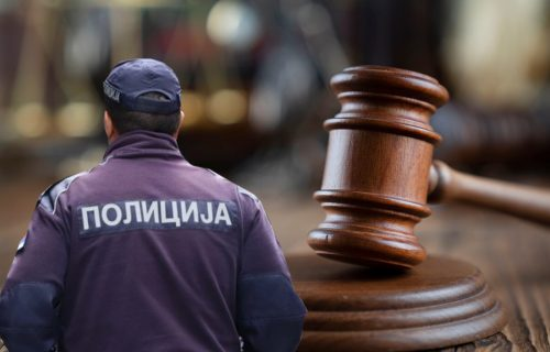 Evo kako se branio osumnjičeni za gaženje čoveka u Beogradu: Tužilaštvo predložilo PRITVOR