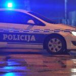 Zlostavljao svoju MAJKU: Uhapšen muškarac iz Berana zbog sumnje da je izvršio NASILJE u porodici