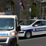 Lekari nisu mogli da priđu izujedanoj ženi: Komšije U ŠOKU nakon stravične tragedije u Kragujevcu