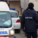 Poznato u kakvom je STANJU ranjeni bračni par iz Lebana: Napadač se tereti za pokušaj TEŠKOG ubistva