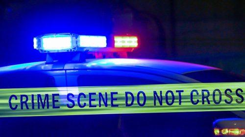 Budite STRPLJIVI kad naiđete na policijski uviđaj, evo i zašto (VIDEO)