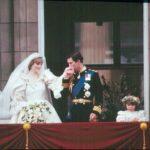 Isplivale šokantne tajne sa kraljevskog dvora: Princ Čarls je pre Dajane bio sa njenom ROĐENOM SESTROM!