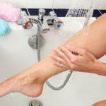 Put do glatke i mekane kože: Kako da se zauvek rešite bubuljica na PREPONAMA?